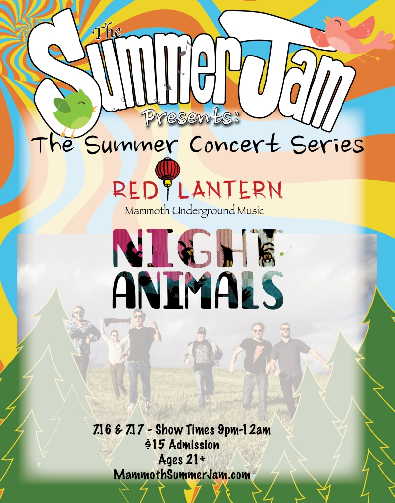 This image has an empty alt attribute; its file name is night-animals-poster.jpg